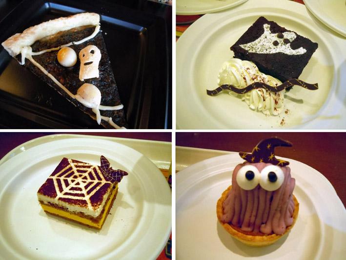 Usj_cake